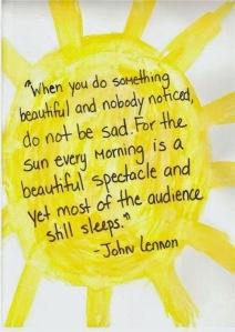 john-lennon-good-morning-quotes